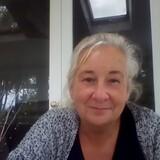 Homestay-Gastfamilie Elaine  in ,