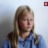 Picture?ss=bah7cekicgdpzay6bkvussilz2lkoi8vahn0l0f2yxrhci81odcwp2v4cglyzxnfaw4gowbussimchvycg9zzqy7afrjigxkzwzhdwx0bjsavekid2v4cglyzxnfyxqgowbuma%3d%3d  dcfacb6783326148cd4a875fa3ab321e5f7be624&style=small