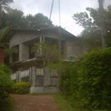 Picture?ss=bah7cekicgdpzay6bkvussilz2lkoi8vahn0l0f2yxrhci8xnduwp2v4cglyzxnfaw4gowbussimchvycg9zzqy7afrjigxkzwzhdwx0bjsavekid2v4cglyzxnfyxqgowbuma%3d%3d  012507ee8f91fe4a368a10f083aac0559af94c71&style=small