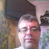 Picture?ss=bah7cekicgdpzay6bkvussilz2lkoi8vahn0l0f2yxrhci8ymdgxp2v4cglyzxnfaw4gowbussimchvycg9zzqy7afrjigxkzwzhdwx0bjsavekid2v4cglyzxnfyxqgowbuma%3d%3d  60f5a7b42550bfbb207c96effe96461dfdc8448c&style=small