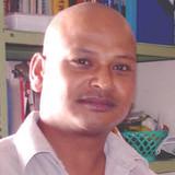 Host Family in Manipal, Pokhara, Nepal