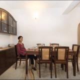 Famille d'accueil à domlur , BANGALORE, India