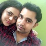 Indiasector 67, gurgaon的房主家庭