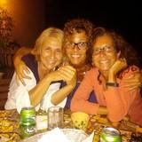 Host Family in molinello, montecchio, Italy