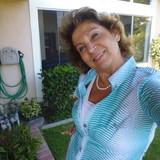 Famille d'accueil à relax-calm &quiet, Huntington Beach, United States