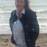 Familia anfitriona en Sutri, Colle Diana, Italy