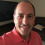 Alloggio homestay con Greg in PHOENIX, United States