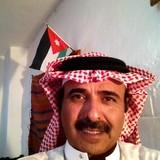 Jordanlittle petra bedouin village bayda 的nawwafhwatatنواف寄宿家庭