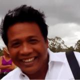 Host Family in Payogan, Ubud , Indonesia