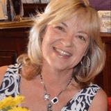 Homestay-Gastfamilie Carol in ,