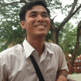 Host Family in chreav coomunity , siem reap , Cambodia