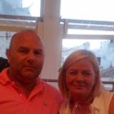 Homestay Host Family Deirdre in Littlepace, Ireland