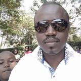 Host Family in State House, Nairobi, Kenya