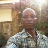 Host Family in Casuarina, Malindi, Kenya