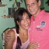 Homestay-Gastfamilie Isabel in La Habana, Cuba