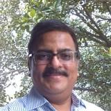 Homestay-Gastfamilie Ajay in ,
