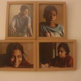 IndiaCHS LTD, OFF W.E.HIGHWAY, OPP. DHEERAJ SAVERA, BORIVALI (E), MUMBAI的房主家庭
