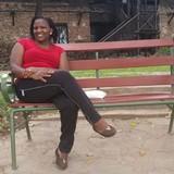 Famille d'accueil à Thindigua near Laureate School, Nairobi, Kenya