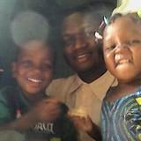 Famille d'accueil à Kabanye, wa, Wa, Ghana