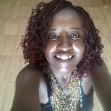 Família anfitriã em Mirema, Nairobi City, Kenya