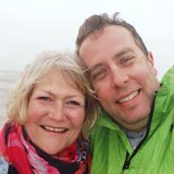 Host Family in Leigh-On-Sea, Southend-on-Sea, United Kingdom