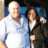 Host Family in Helderberg, Gordons Bay, South Africa