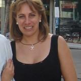 Alloggio homestay con Mari Carmen in Mexico D.F., Mexico