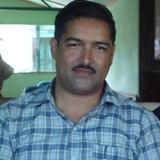 Host Family in Dristi Margh, Shantipatan, Lakeside, Pokhara, Nepal