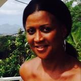 Famiglia a Lotissement Bochette , Le Lamentin, Martinique