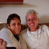Gastfamilie in CENTRO HABANA, LA HABANA, Cuba