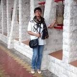 IndiaNear San Ker , Shillong的房主家庭