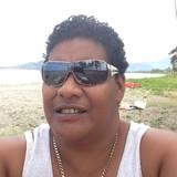 Host Family in Nadi Town, Nadi, Fiji