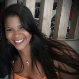 Famiglia a lauro de freitas, Lauro de freitas, Brazil