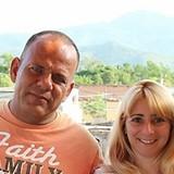 Famille d'accueil à Calle Cruz Verde, Trinidad, Cuba