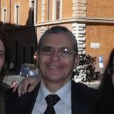 Homestay-Gastfamilie Sergio in ,