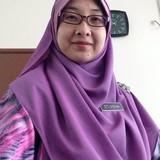 Homestay Host Family aisyah in Kluang, Malaysia