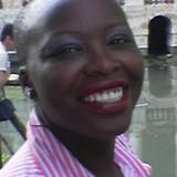 Host Family in malindi, malindi, Kenya