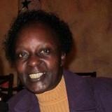 Alloggio homestay con Rose in Nairobi, Kenya