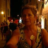 Host Family in Bar, pizzeria, generi alimentari, estetista, fermata pullman, Pontedera  , Italy