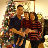 Host Family in Guildford, SURREY , Canada