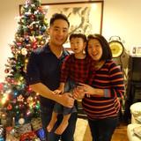 Gastfamilie in Guildford, SURREY , Canada