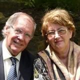 Familia anfitriona de Homestay Manuel en Atalaia , Portugal