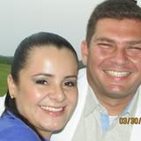 Família anfitriã em KM 3 VIA PUERTO LOPEZ, VILLAVICENCIO, Colombia