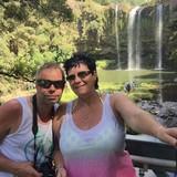Gastfamilie in Methven,Rolleston, Hornby, Leeston, Templeton, Prebbleton, Wigram, Darfield , New Zealand