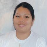 Host Family in Suba, Anda, Philippines