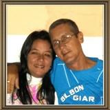 Família anfitriã em urbana, remedios, Cuba