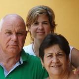 Famille d'accueil à Centro Havanna, Havanna, Cuba