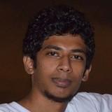 Sri LankaElkaduwa的Asanka寄宿家庭