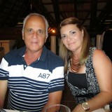 Homestay Host Family Clara in Cienfuegos, Cuba