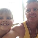 Famiglia a Catrara, Gold coast, Australia